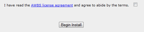 AWBS-Agreement.png