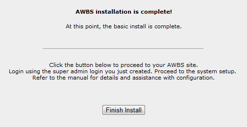 AWBS-Complete.png