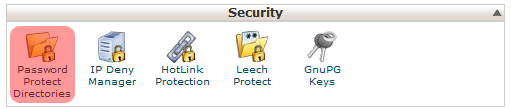 CPanel-ProtectedFolders.png