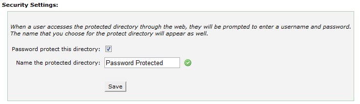 CPanel-SecuritySettingsFolderProtect.png