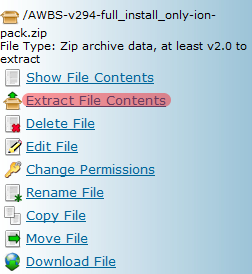 CPanel-Extract.png
