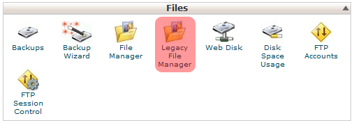 CPanel-FileManager.png