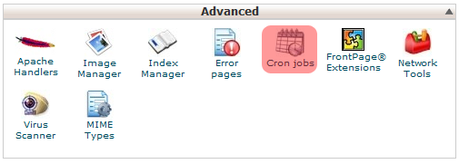 CPanel-CronJobs.png